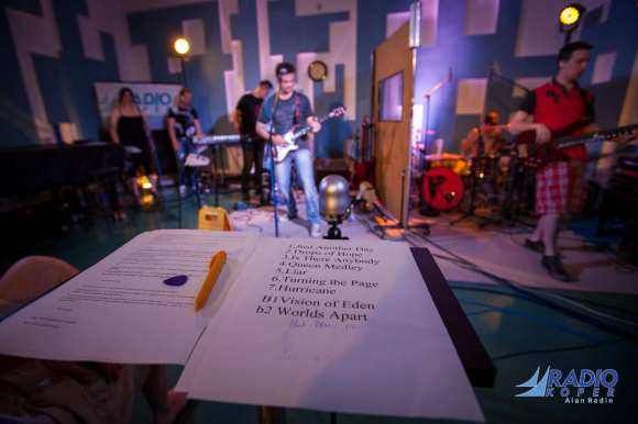 yan-baray-radio-live-foto-alan-radin (58)