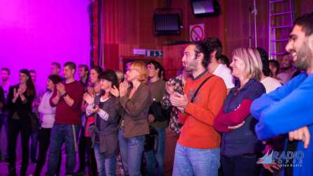 zaklonisce-prepeva-radio-live-5-11-2014-foto-alan-radin (27)
