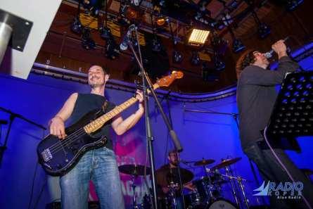 zaklonisce-prepeva-radio-live-5-11-2014-foto-alan-radin (35)