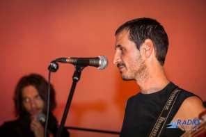 zaklonisce-prepeva-radio-live-5-11-2014-foto-alan-radin (39)