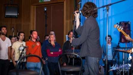 zaklonisce-prepeva-radio-live-5-11-2014-foto-alan-radin (46)