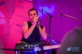 zaklonisce-prepeva-radio-live-5-11-2014-foto-alan-radin (58)