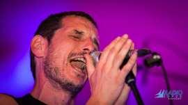 zaklonisce-prepeva-radio-live-5-11-2014-foto-alan-radin (59)