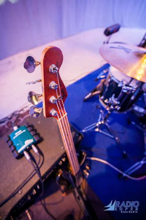 zaklonisce-prepeva-radio-live-5-11-2014-foto-alan-radin (8)