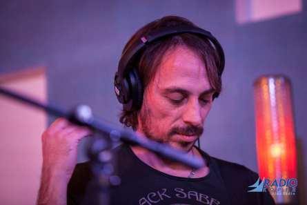tide-radio-live-7-1-2015-foto-alan-radin (12)