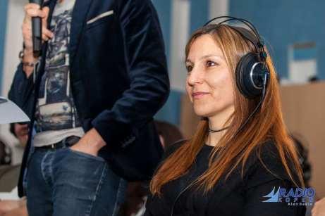 tide-radio-live-7-1-2015-foto-alan-radin (31)