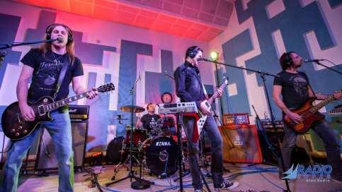 tide-radio-live-7-1-2015-foto-alan-radin (35)