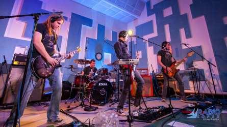 tide-radio-live-7-1-2015-foto-alan-radin (37)