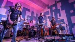 tide-radio-live-7-1-2015-foto-alan-radin (38)