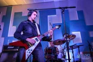 tide-radio-live-7-1-2015-foto-alan-radin (39)