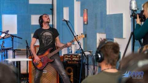 tide-radio-live-7-1-2015-foto-alan-radin (55)