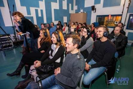 tide-radio-live-7-1-2015-foto-alan-radin (62)