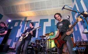 tide-radio-live-7-1-2015-foto-alan-radin (65)