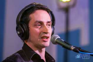 tide-radio-live-7-1-2015-foto-alan-radin (72)