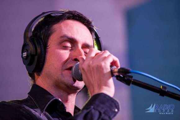 tide-radio-live-7-1-2015-foto-alan-radin (81)
