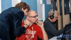 tide-radio-live-7-1-2015-foto-alan-radin (83)