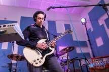 tide-radio-live-7-1-2015-foto-alan-radin (86)