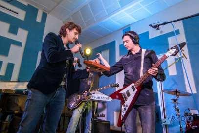 tide-radio-live-7-1-2015-foto-alan-radin (87)