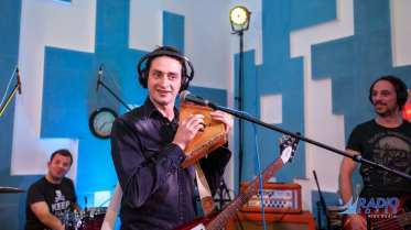 tide-radio-live-7-1-2015-foto-alan-radin (88)