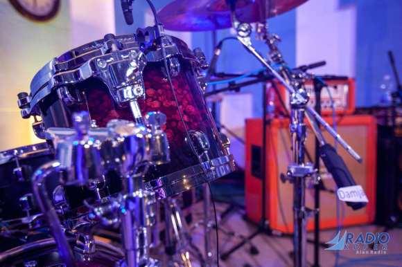 tide-radio-live-7-1-2015-foto-alan-radin (9)