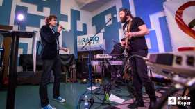 Hamo_&_tribute_2_love_radio_live_1_4_2015_foto_alan_radin (10)