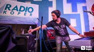 Hamo_&_tribute_2_love_radio_live_1_4_2015_foto_alan_radin (80)
