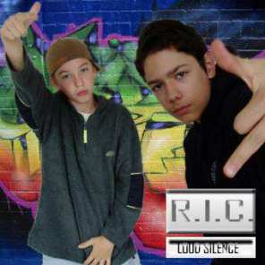 R.I.C. (Foto: arhiv R.I.C)