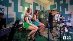 6pack-cukur-radio-live-6-5-2015-foto-alan-radin (14)