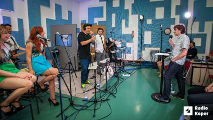 6pack-cukur-radio-live-6-5-2015-foto-alan-radin (32)