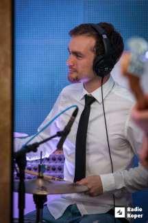 6pack-cukur-radio-live-6-5-2015-foto-alan-radin (58)