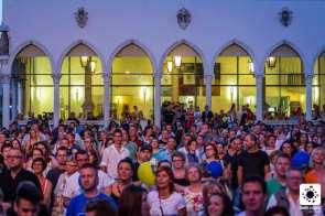 Caprisov koncert 12.6.2015 foto radio capris) (118)