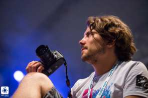 Caprisov koncert 12.6.2015 foto radio capris) (168)