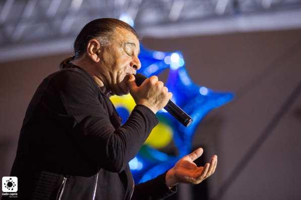 Caprisov koncert 12.6.2015 foto radio capris) (205)