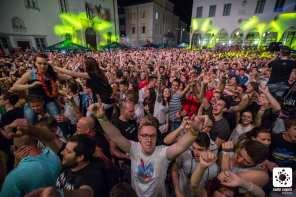 Caprisov koncert 12.6.2015 foto radio capris) (208)