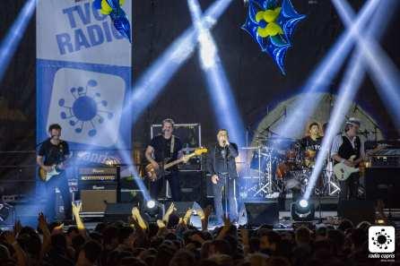 Caprisov koncert 12.6.2015 foto radio capris) (215)