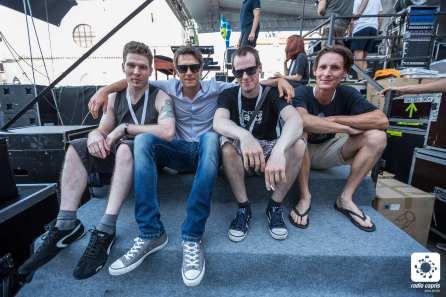 Caprisov koncert 12.6.2015 foto radio capris) (34)