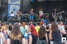 Caprisov koncert 12.6.2015 foto radio capris) (41)