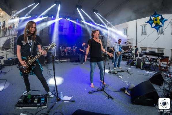 Caprisov koncert 12.6.2015 foto radio capris) (84)