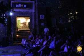 Prvi-jeff-15-7-2015-foto-martin-agostini-pregelj (10)
