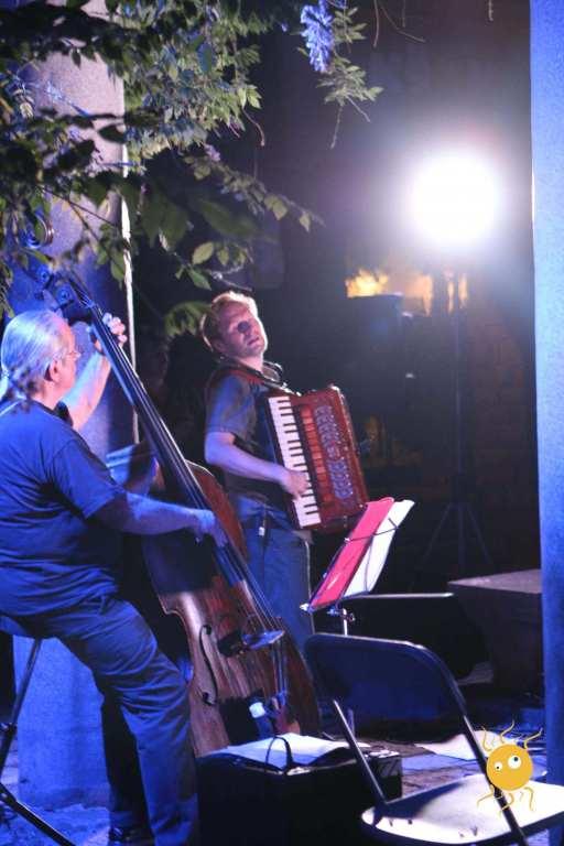 Prvi-jeff-15-7-2015-foto-martin-agostini-pregelj (14)