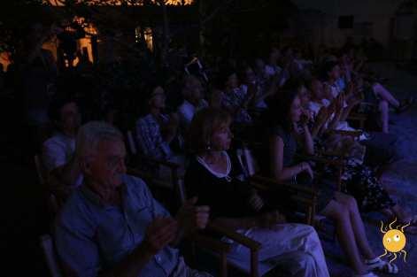 Prvi-jeff-15-7-2015-foto-martin-agostini-pregelj (4)