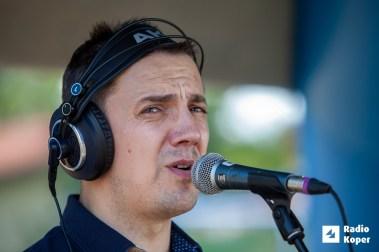 same-babe-radio-live-svetilnik-25-7-2015-foto-alan-radin (21)
