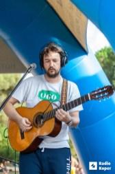 same-babe-radio-live-svetilnik-25-7-2015-foto-alan-radin (34)