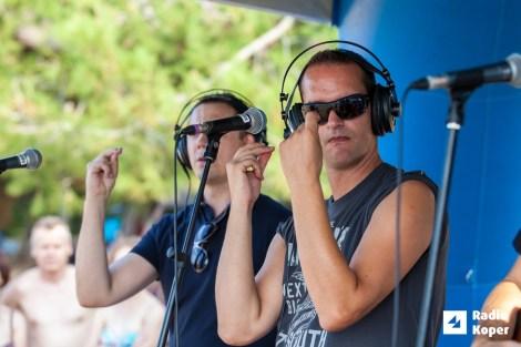 same-babe-radio-live-svetilnik-25-7-2015-foto-alan-radin (37)