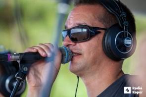 same-babe-radio-live-svetilnik-25-7-2015-foto-alan-radin (43)