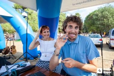 same-babe-radio-live-svetilnik-25-7-2015-foto-alan-radin (5)