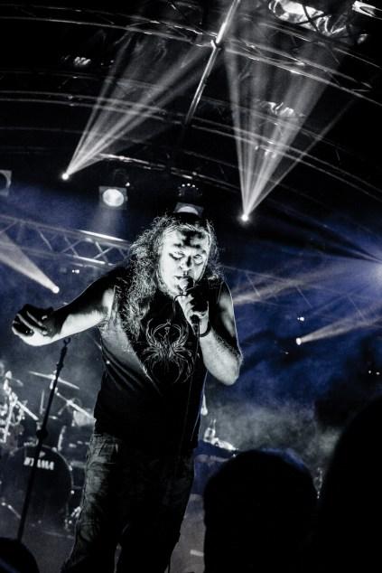 Bunkerfest 2015 (foto: Dejan Jakac)