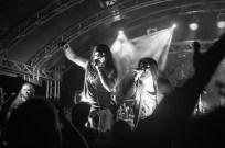 Bunkerfest 2015 (foto: Peter Jenko)