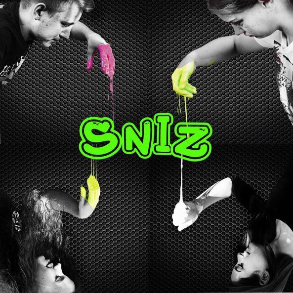 SNIZ (Foto: arhiv skupine)