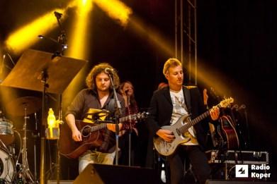 Tulio_furlanic-Tuliovih-50-koncert-titov-trg-koper-19-9-2015-foto-alan-radin (12)
